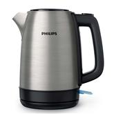 Чайник Philips Daily Collection