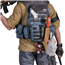 Statuete The Division 2: Brian Johnson, Ubisoft