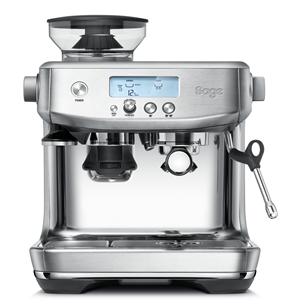 Espresso kafijas automāts the Barista Pro, Sage