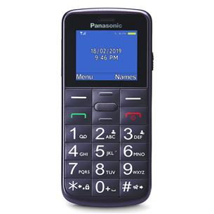 Мобильный телефон Panasonic KX-TU110