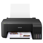 Inkjet color printer L1110, Epson