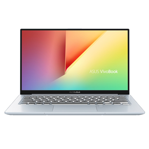 Portatīvais dators VivoBook S13 S330FA, Asus