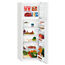 Refrigerator Liebherr (157 cm)