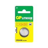 Baterija GP (10) 3V