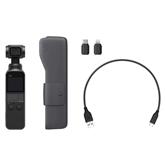 Video kamera Osmo Pocket, DJI