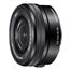 Digitālā fotokamera α6400 + objektīvs 16-50mm, Sony