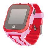 Bērnu GPS pulkstenis See me, Forever / Wi-Fi