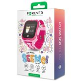 Детские GPS-часы See me, Forever / Wi-Fi
