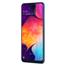 Viedtālrunis Galaxy A50, Samsung / 128 GB