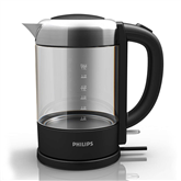 Kettle Avance Collection, Philips