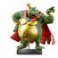 Amiibo Smash Bros. Ultimate - King K Rool, Nintendo