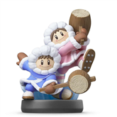 Amiibo Smash Bros. Ultimate - Ice Climbers, Nintendo