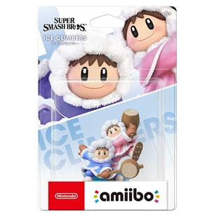 Amiibo Smash Bros. Ultimate - Ice Climbers, Nintendo