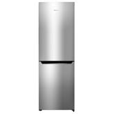 Холодильник Hisense / высота: 178 см