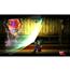 Spēle priekš Nintendo 3DS Luigis Mansion