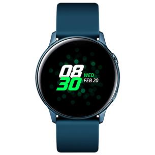 Viedpulkstenis Galaxy Watch Active, Samsung