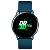 Smart watch Samsung Galaxy Watch Active
