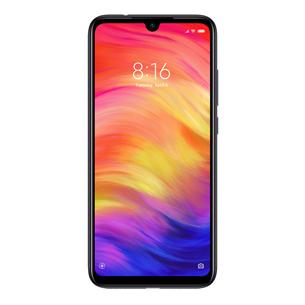 Viedtālrunis Redmi Note 7, Xiaomi / 32 GB