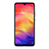 Смартфон Redmi Note 7, Xiaomi / 32 GB