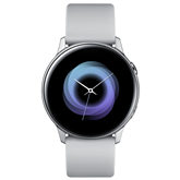 Viedpulkstenis Galaxy Watch Active, Samsung