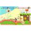 Spēle priekš 3DS, Kirbys Extra Epic Yarn