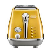 Toaster Delonghi ICONA Capitals