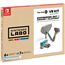 Switch accessory Nintendo LABO VR Expansion Set 1