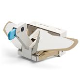 Aksesuāru komplekts priekš Switch Labo VR Expansion Set 2, Nintend