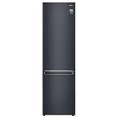 Refrigerator LG (203 cm)