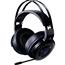 Bezvadu austiņas Thresher Ultimate PS4, Razer