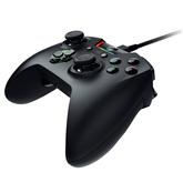 Kontrolieris priekš Xbox One Wolverine Tournament, Razer
