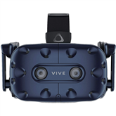 Virtuālās realitātes brilles Vive Pro Starter Kit, HTC