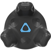 Spēļu aksesuārs VIVE Tracker, HTC