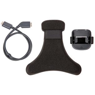 VIVE Wireless Adapter turēšanas komplekts, HTC