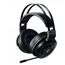 Bezvadu austiņas Thresher Ultimate Xbox One, Razer