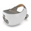 Virtuālās realitātes brilles Vive Focus, HTC