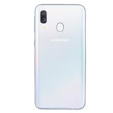 Smartphone Samsung Galaxy A40 (64 GB)