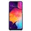 Чехол для Galaxy A50 Gradation, Samsung
