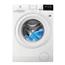 Veļas mazgājamā mašīna ar žāvētāju, Electrolux / 8 kg / 6 kg