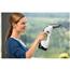 Logu tīrītājs WV2 Premium Plus, Kärcher