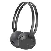 Wireless headphones Sony WH-CH400