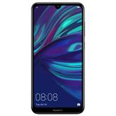 Viedtālrunis Y7, Huawei / 32GB