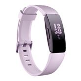 Датчик активности Inspire HR, Fitbit