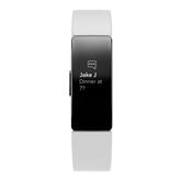 Aktivitāšu sensora aproce Inspire HR, Fitbit