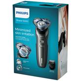 Skuveklis Series 6000, Philips