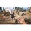 Spēle priekš PC, Far Cry 5