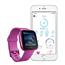 Aktivitāšu sensora aproce Versa Lite Edition, Fitbit