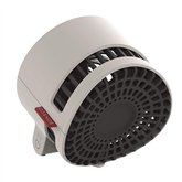 Ventilators Air Shower F50, Boneco