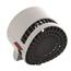 Ventilators Air Shower F50, Boneco