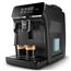 Espresso kafijas automāts Series 2200, Philips